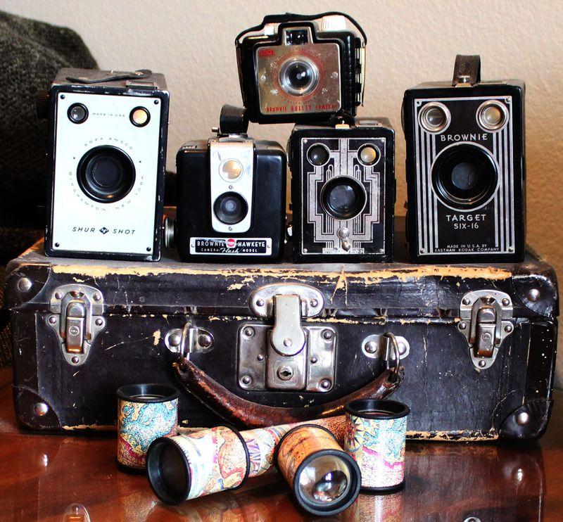IMG_2879 cameras copy copy